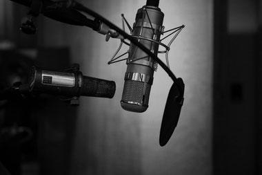 jianitips-podcast-digital-Chine