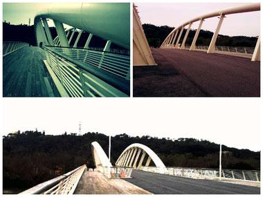 Il Ponte della Musica - Armando Trovajoli