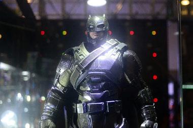 Batman - TeenEvent Events für Teenager
