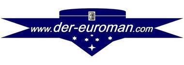 Logo-Euroman-Gronau
