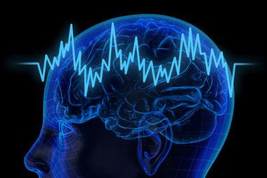 認知症を予防する、脳内ケアサポートする成分を紹介します。