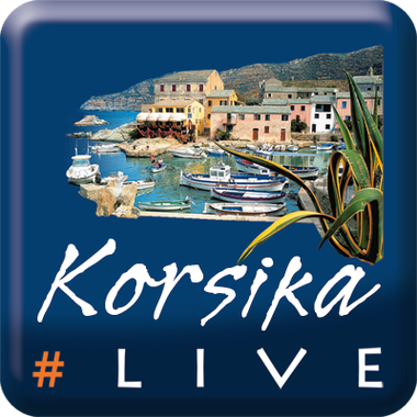 #KorsikaLive Medienpartner