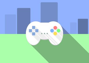 Die besten Free-2-Play-Spiele