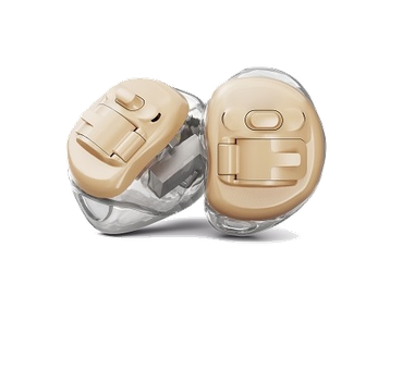 Participate fully in life - Phonak | Hearing aids | The best