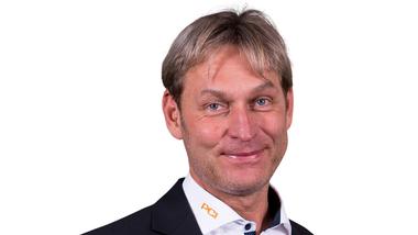 Andreas Treffler ist seit Januar 2020 für die Region Ingolstadt/Nordschwaben als PCI-Fachberater tätig