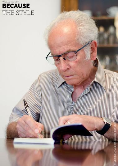 Franco Di Gioia