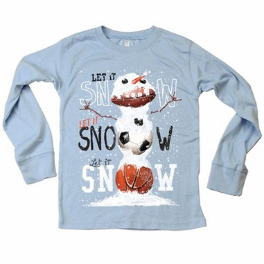 children's boutique, boy, girl, christmas, rehoboth, holidays