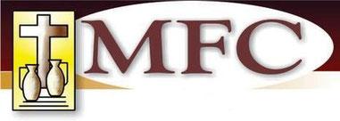 Logo MFC Argentina
