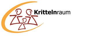 Kritteln-Raum Familiennetzwerk Siegen Pflegekinderdienst