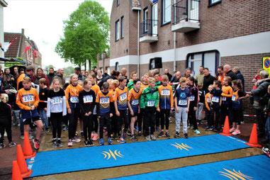 Koningsloop 2019