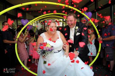 Hochzeitsfotos, Hochzeitsfotografie