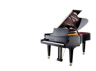 www.piano-dubbel.de/seiler.mod.208
