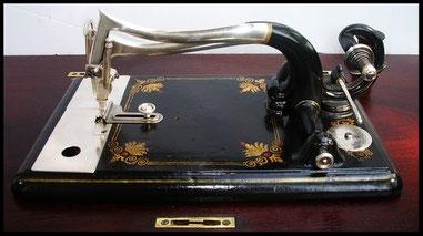 1870 - # 278.816  Style 22