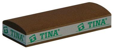 Abziehstein Tina 940