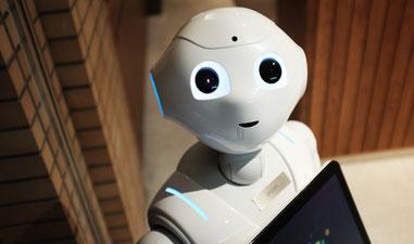 Kurs: Künstliche Intelligenz (AI)