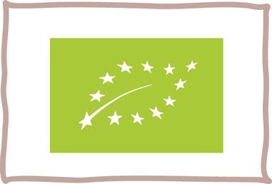 EU Biologo