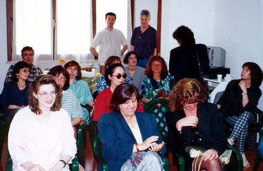 1995 - Udine