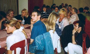 1997 - Monfalcone (GO)
