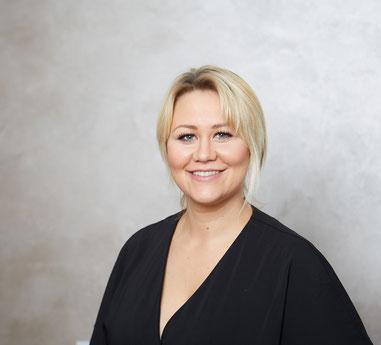 Janine Zissner Ästhetika Beauty Concepts Trier