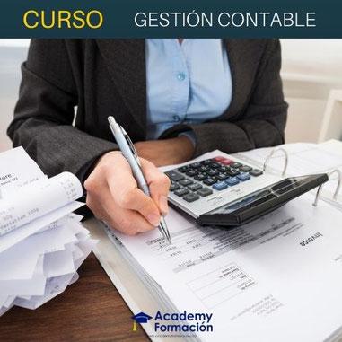 curso de gestión contable