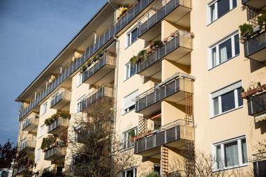 Immobilienbewertung-Duesseldorf-Mehrfamilienhaus-1