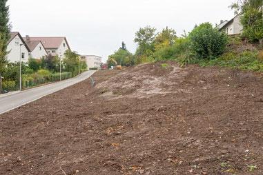 Immobilienbewertung-Meerbusch-Grundstueck