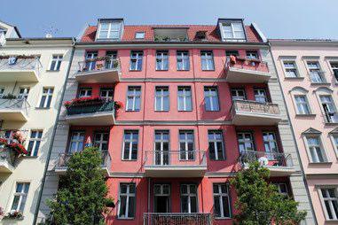 Immobilienbewertung-Düsseldorf-Mehrfamilienhaus-2
