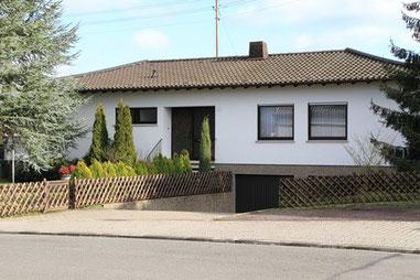 Immobilienbewertung-Düsseldorf-Einfamilienhaus-1