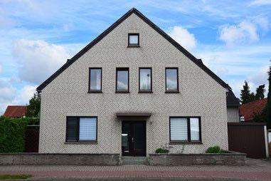 Immobilienbewertung-Neuss-Einfamilienhaus