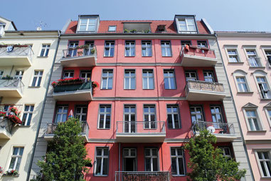 Immobilienbewertung-Duesseldorf-Mehrfamilienhaus-2