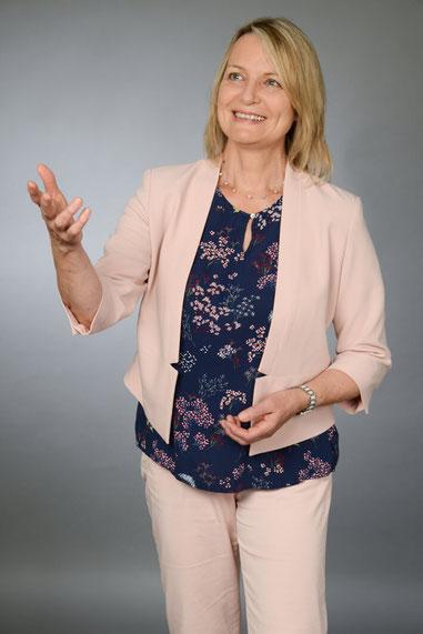 Dr. Angelika Diez - Ernährungsberatung Villingen