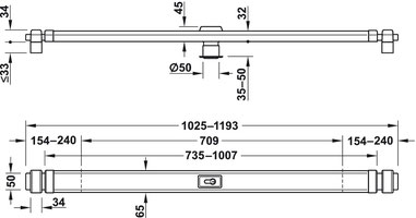 Panzerriegelschloss-PR2700-slimline-ABUS
