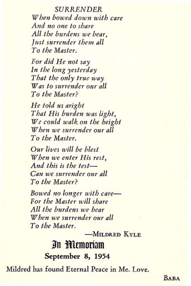 Courtesy of The Awakener ; Fall 1954 ; Vol.2,No.2 -p9