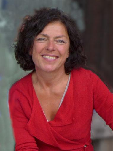 Ursula Wolf, Websites Wolf Feldkirchen bei München