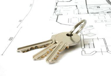 Rechtsanwalt Konstanzer, Fachanwalt für Miet- und Wohnungseigentumsrecht