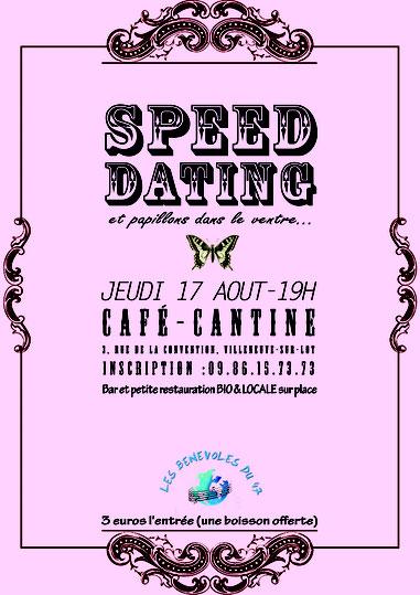 popular dating sites in jamaica