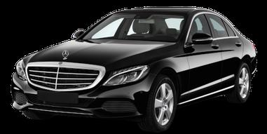 taxi premium 4 persons benidorm alicante airport transfer