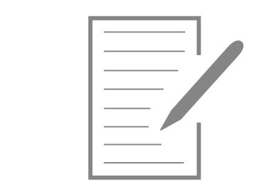 Anregungen und Handlungsempfehlungen werden anhand von Daten und Fakten erarbeitet.