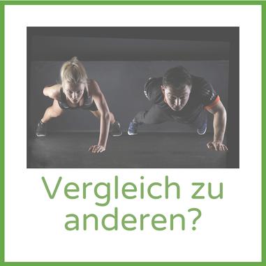 Robert Rath Personal Training Fitness Rosenheim FMS YBT Balance Kraft Reichweite Chiemgau Trainer verletzungsrisiko