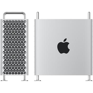 venta de mac pro, venta de mac pro en el estado de mexico, mac pro para empresas, precio de mac pro 1tb, precio de mac pro en mexico, distribuidor autorizado apple en mexico, distribuidores de apple en mexico, venta de computadora mac pro