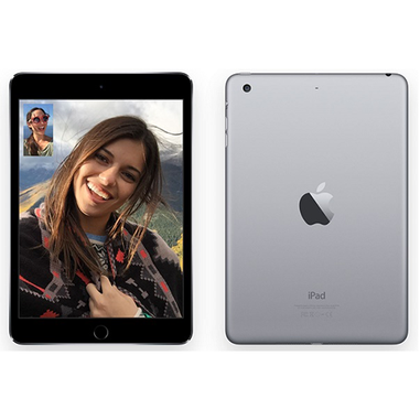 venta de ipad mini 4 en mexico, venta de ipad mini 4, venta de tablet ipad mini 4, venta de tablet ipad mini 4 en mexico, venta de ipads, venta de ipads en mexico, distribuidores de productos apple, distribuidores de tablets, distribuidores de apple,