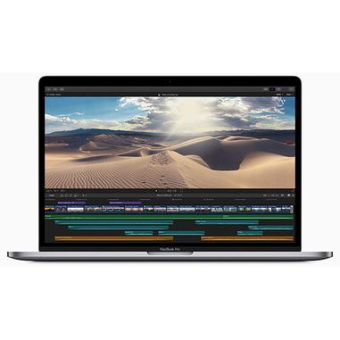 venta de macbook pro, precio de macbook pro, distribuidor de macbook pro, distribuidor de macbook pro en mexico, distribuidores de macbook pro en mexico, distribuidores de productos apple, distribuidores de productos apple en mexico, distribuidor de apple