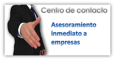 Contacto Corporate Excellence