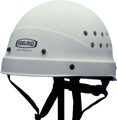 Produktdesign Helm, formduell industriedesign