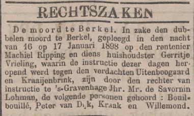 Dagblad van Noord-Brabant 05-12-1900
