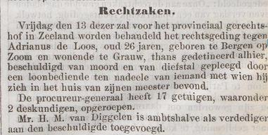 Middelburgsche courant 03-03-1868