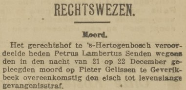 De courant 06-08-1912
