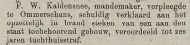 Provinciale Overijsselsche en Zwolsche courant 10-09-1881