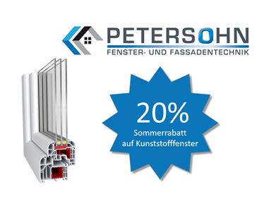 Kunststofffenster aus Bergheim für Erftkreis, Köln, Sindorf, Puhlheim, Brühl...