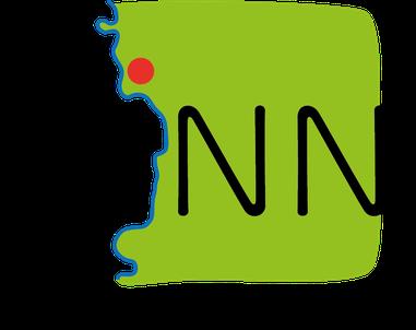 BINN Logo